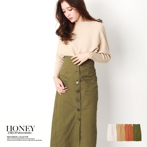 honey-creeper(ハニークリーパー)商品画像0510101