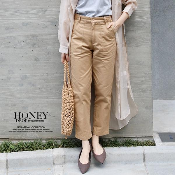 honey-creeper(ハニークリーパー)商品画像0510401