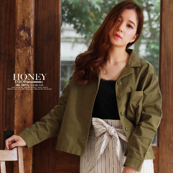 honey-creeper(ハニークリーパー)商品画像0511101