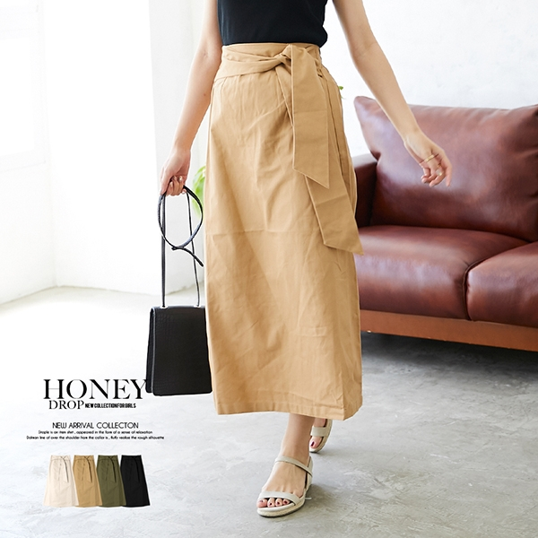 honey-creeper(ハニークリーパー)商品画像0511501
