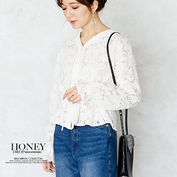 honey-creeper(ハニークリーパー)商品画像0511901