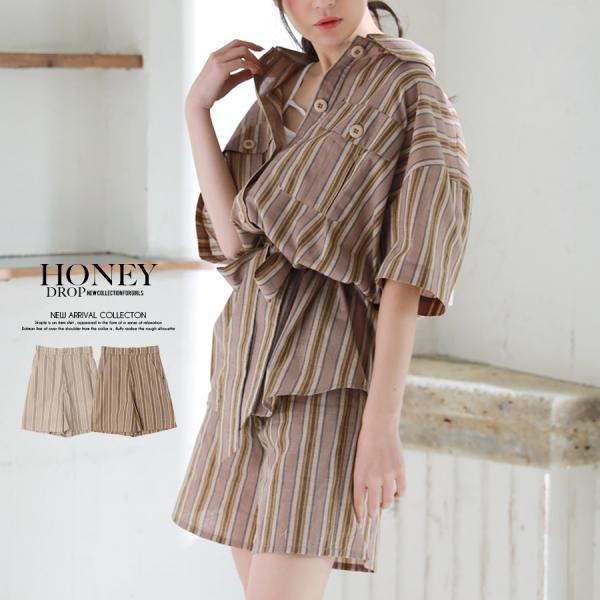 honey-creeper(ハニークリーパー)商品画像0513101