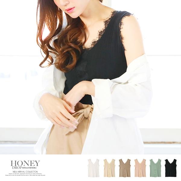 honey-creeper(ハニークリーパー)商品画像0513601