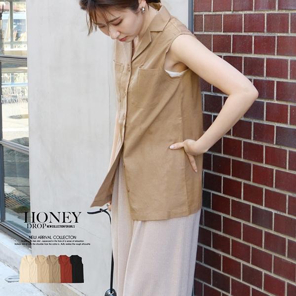 honey-creeper(ハニークリーパー)商品画像0514601