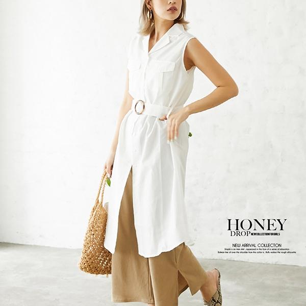 honey-creeper(ハニークリーパー)商品画像0514801
