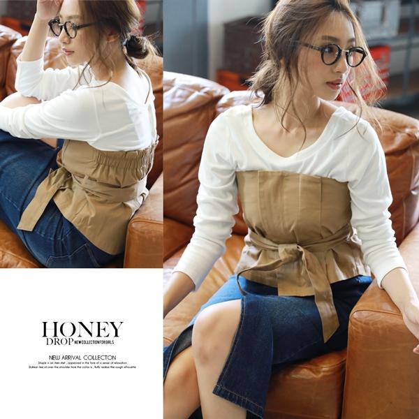 honey-creeper(ハニークリーパー)商品画像1300201