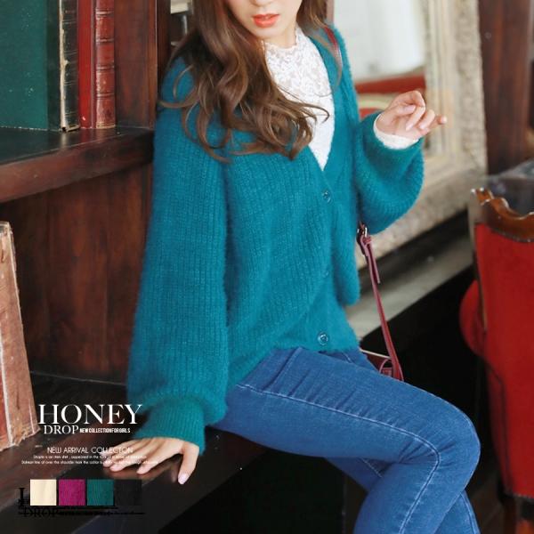 honey-creeper(ハニークリーパー)商品画像1301202