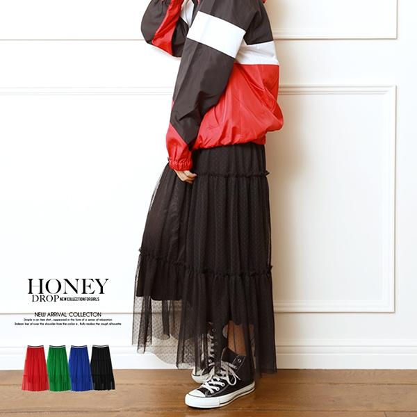 honey-creeper(ハニークリーパー)商品画像1301702