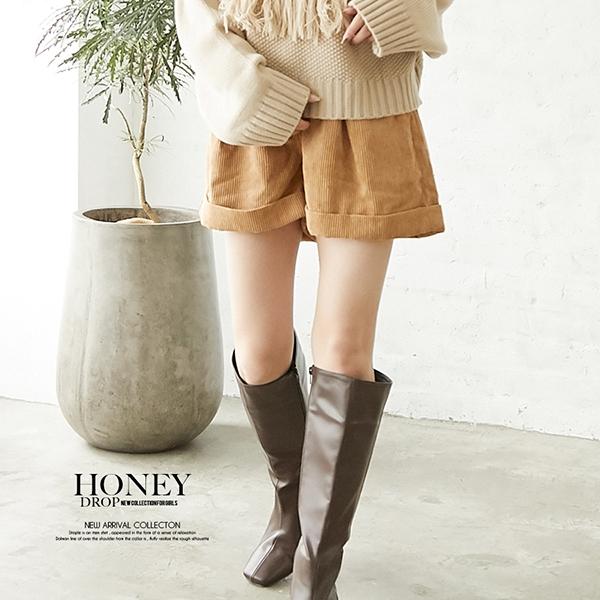 honey-creeper(ハニークリーパー)商品画像1306302