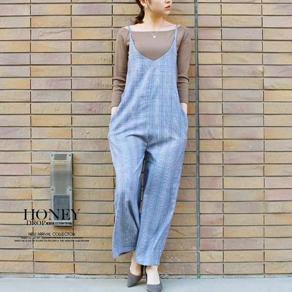 honey-creeper(ハニークリーパー)商品画像1308001-1