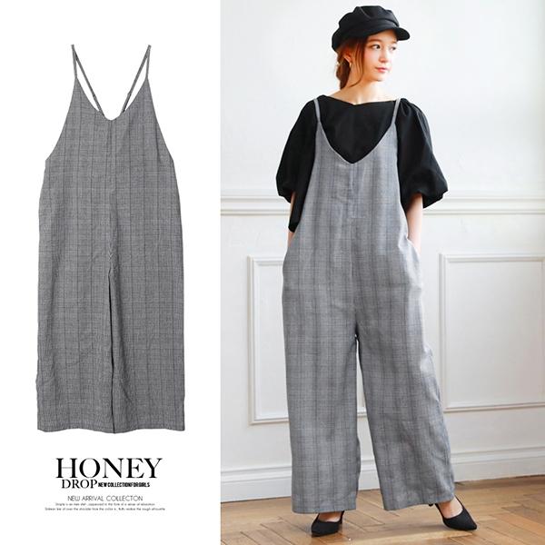 honey-creeper(ハニークリーパー)商品画像1308001