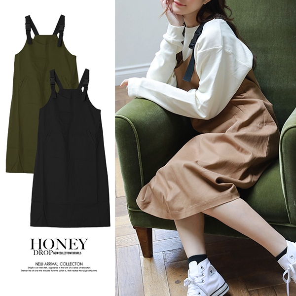 honey-creeper(ハニークリーパー)商品画像1309202
