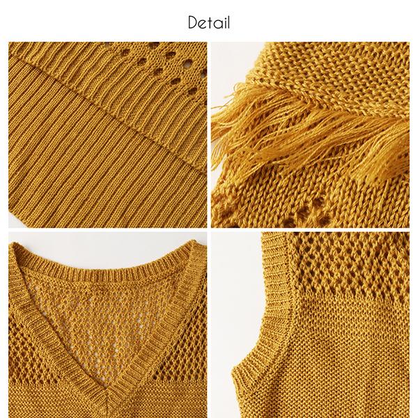 honey-creeper(ハニークリーパー)商品画像1313401