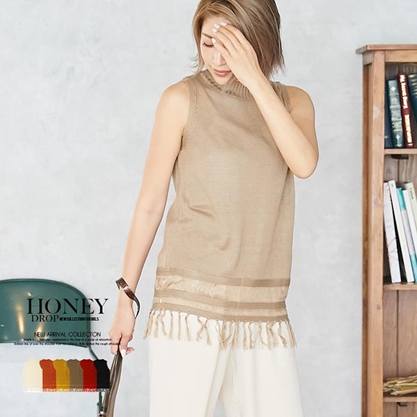 honey-creeper(ハニークリーパー)商品画像1313601