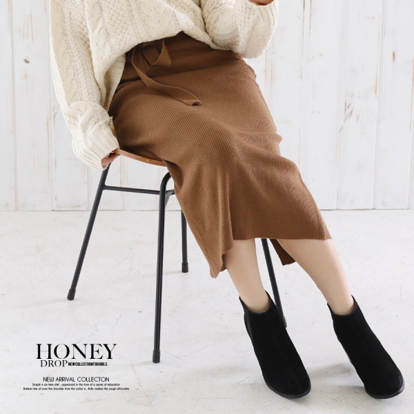 honey-creeper(ハニークリーパー)商品画像1315202-1