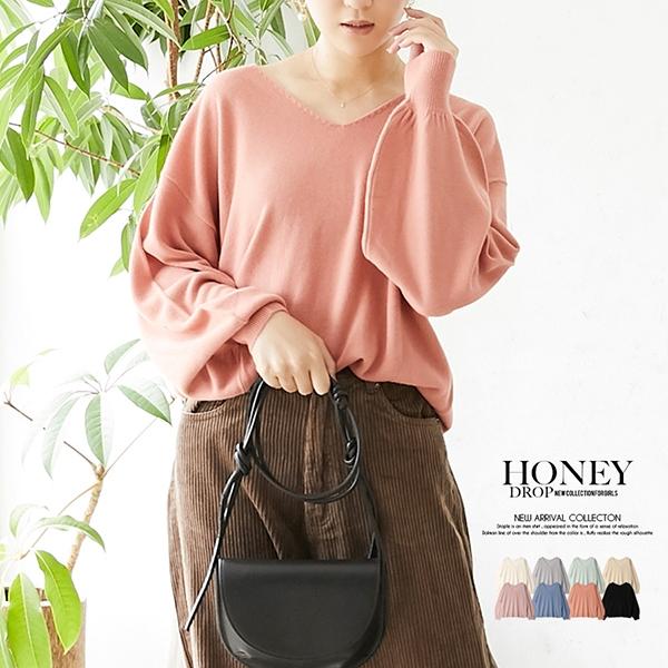 honey-creeper(ハニークリーパー)商品画像1317702