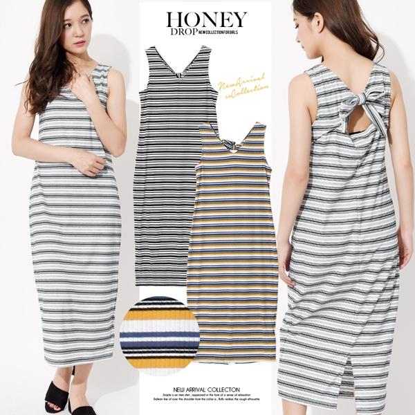 honey-creeper(ハニークリーパー)商品画像1478501