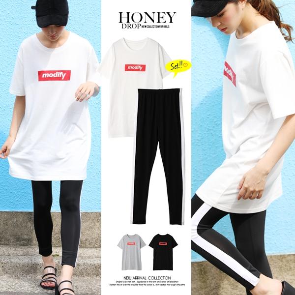 honey-creeper(ハニークリーパー)商品画像1479801