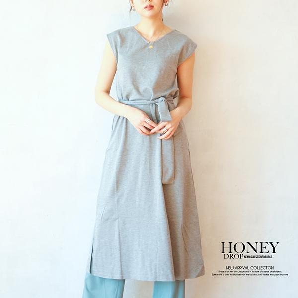 honey-creeper(ハニークリーパー)商品画像1481301-1