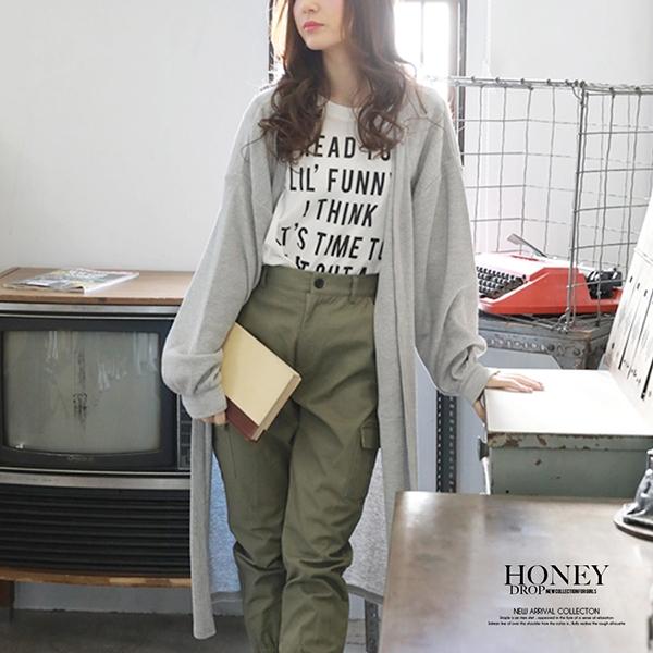 honey-creeper(ハニークリーパー)商品画像1488501
