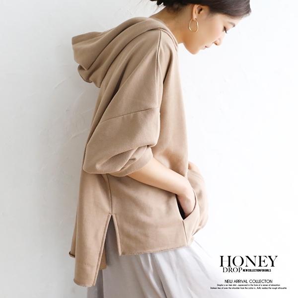 honey-creeper(ハニークリーパー)商品画像1489901