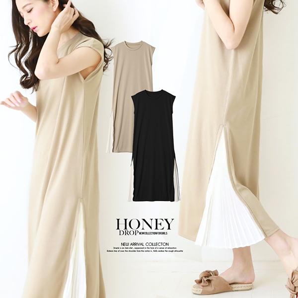 honey-creeper(ハニークリーパー)商品画像1492301