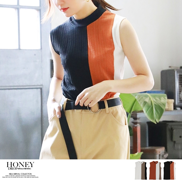 honey-creeper(ハニークリーパー)商品画像1493101