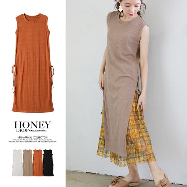 honey-creeper(ハニークリーパー)商品画像1493301