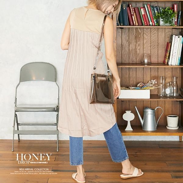 honey-creeper(ハニークリーパー)商品画像1493901