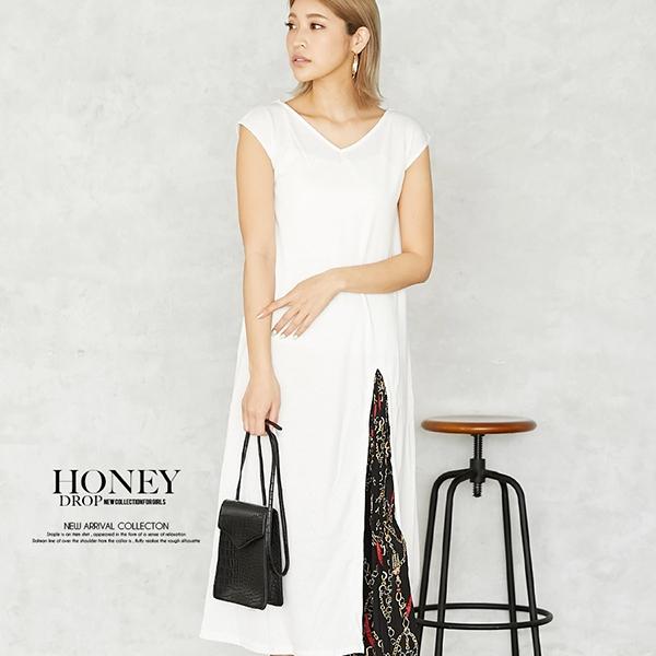 honey-creeper(ハニークリーパー)商品画像1494701