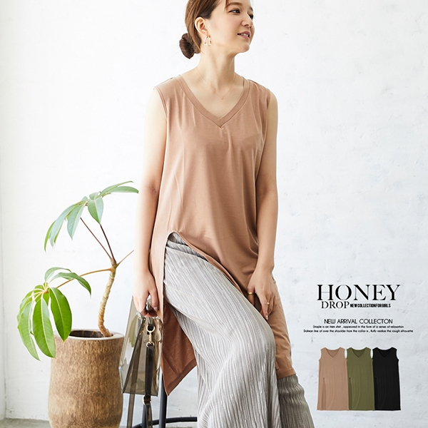 honey-creeper(ハニークリーパー)商品画像1496101