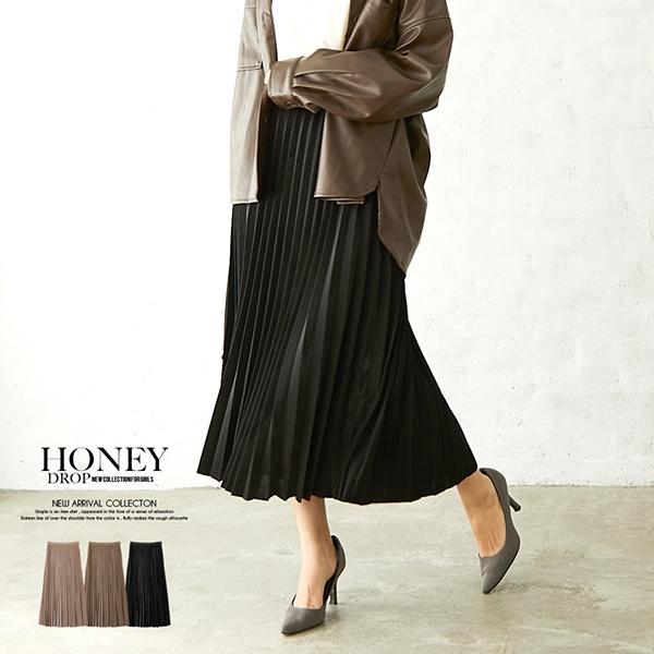 honey-creeper(ハニークリーパー)商品画像1496712