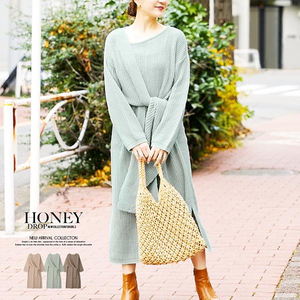 honey-creeper(ハニークリーパー)商品画像1497201