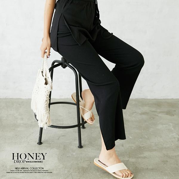 honey-creeper(ハニークリーパー)商品画像1498301