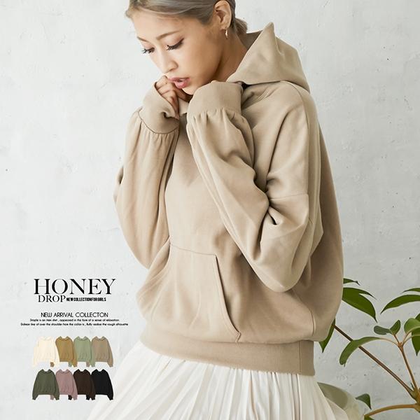honey-creeper(ハニークリーパー)商品画像1499502