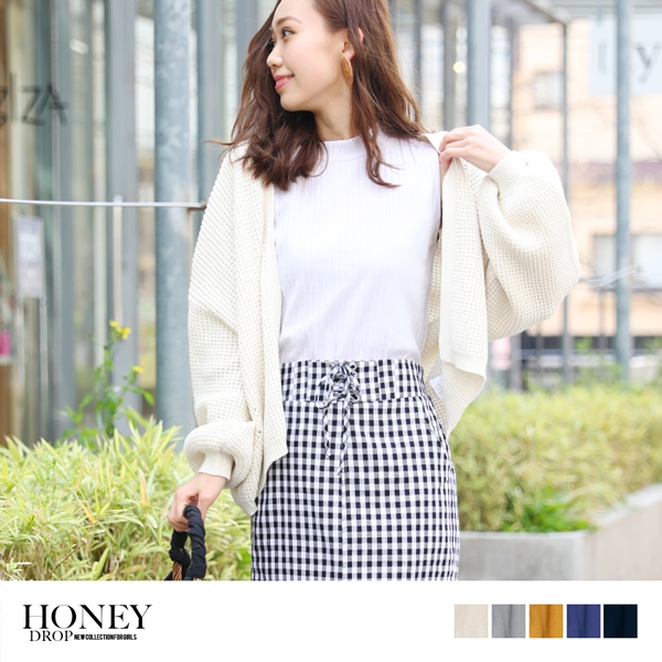 honey-creeper(ハニークリーパー)商品画像163-062-1763ho