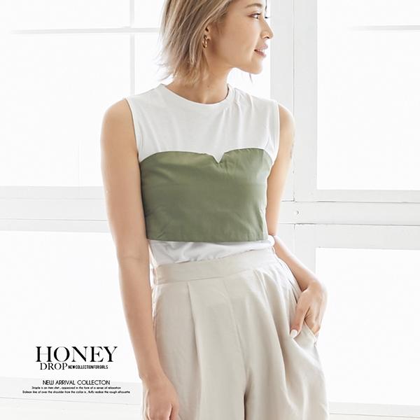 honey-creeper(ハニークリーパー)商品画像164-111-2016ho