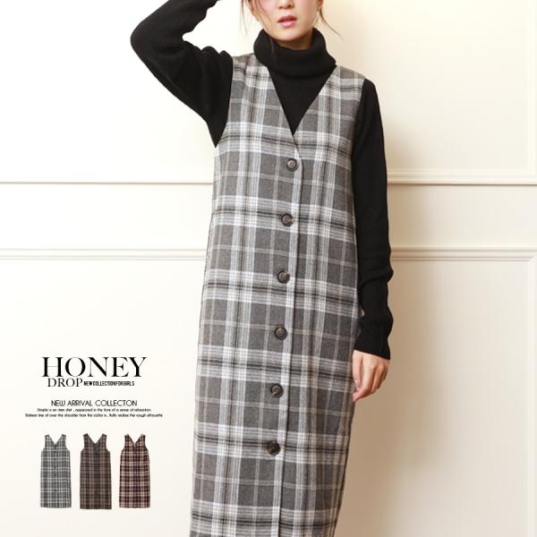 honey-creeper(ハニークリーパー)商品画像171-7107