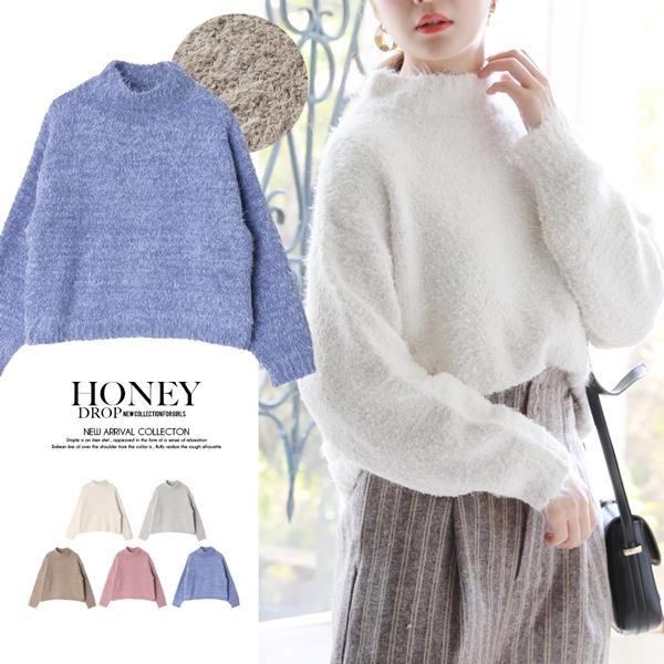 honey-creeper(ハニークリーパー)商品画像176-1022