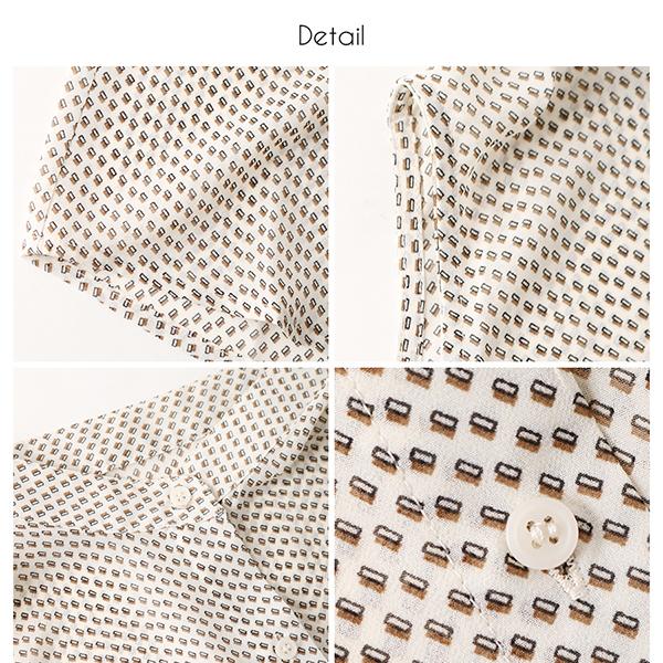 honey-creeper(ハニークリーパー)商品画像183-3695