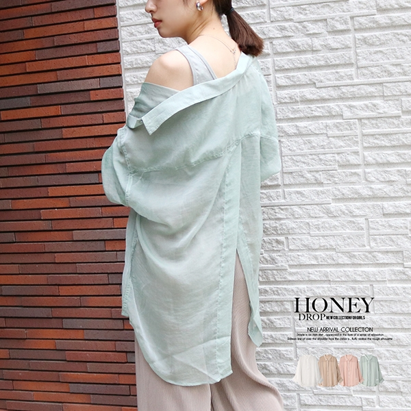 honey-creeper(ハニークリーパー)商品画像183-7037