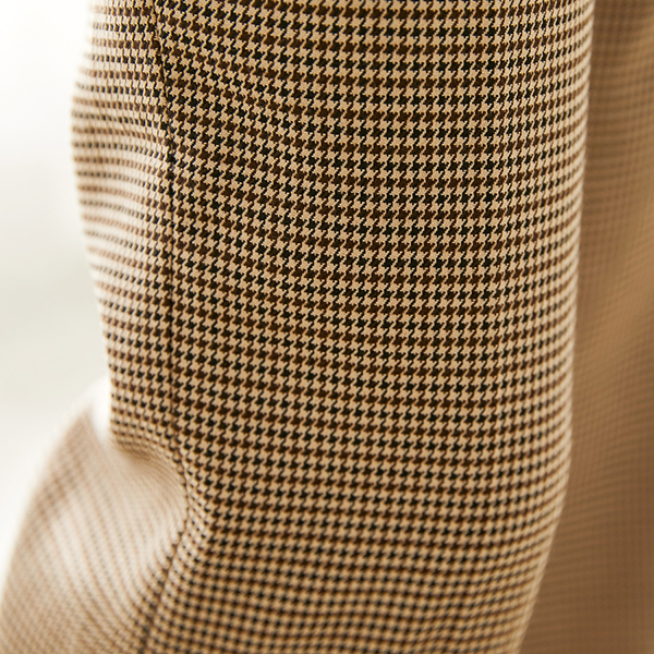 honey-creeper(ハニークリーパー)商品画像191-3889