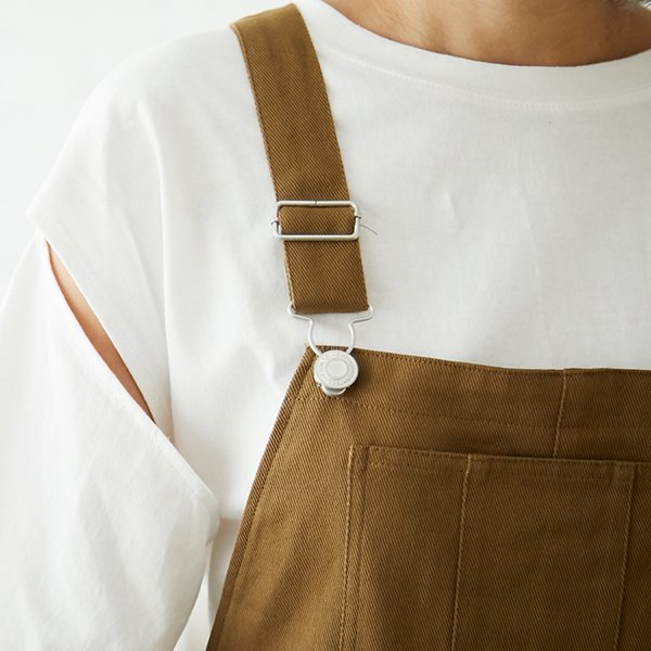 honey-creeper(ハニークリーパー)商品画像191-7256