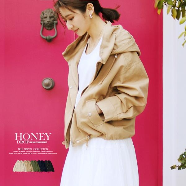 honey-creeper(ハニークリーパー)商品画像195020-6
