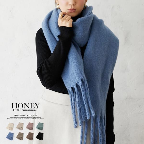 honey-creeper(ハニークリーパー)商品画像200514