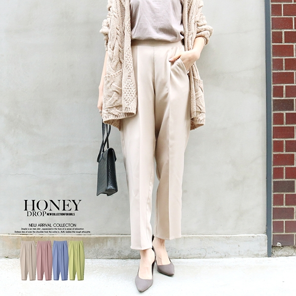 honey-creeper(ハニークリーパー)商品画像202050-4