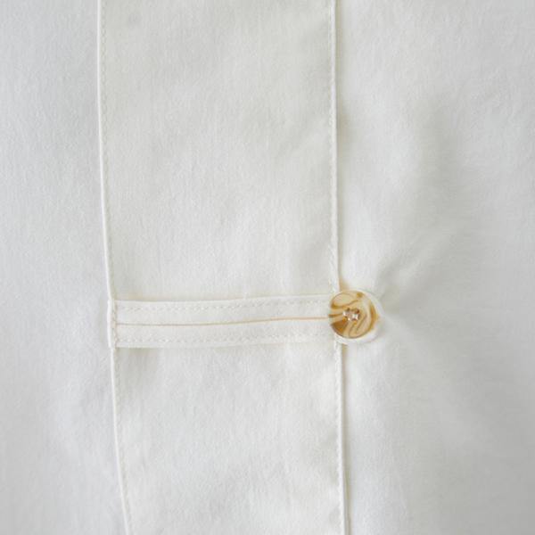 honey-creeper(ハニークリーパー)商品画像210032