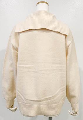 honey-creeper(ハニークリーパー)商品画像213508