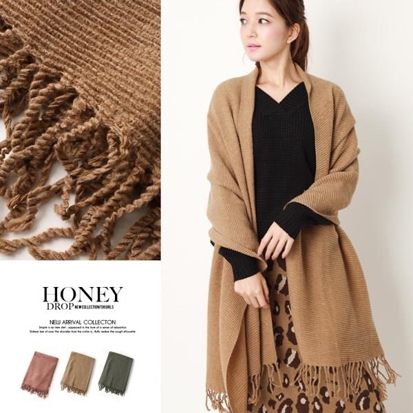 honey-creeper(ハニークリーパー)商品画像2400702