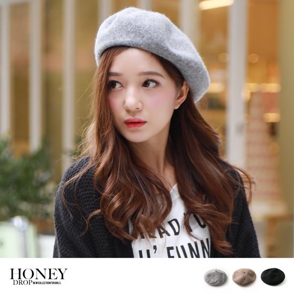 honey-creeper(ハニークリーパー)商品画像2400902